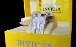 Купить  0638 Invicta Reserve Akula - Фото_7