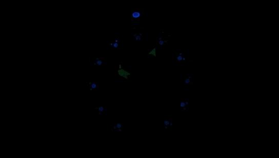 22735 Invicta Disney Limited Edition - Фото_1