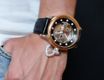 Мужские часы Invicta 24595 Russian Diver