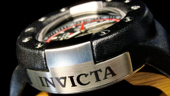 19174 Invicta S1 Rally - Фото_7