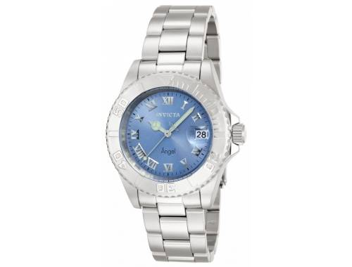 Invicta 14361 Angel