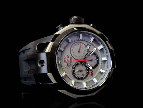 Invicta 16812 S1 Rally