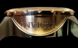 Купить  17203 Invicta Aviator - Фото_4