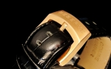 Купить  0360 Invicta Reserve Venom - Фото_5