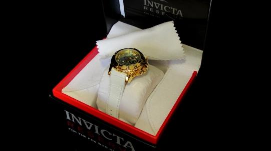 6851 Invicta Excursion - Фото_6
