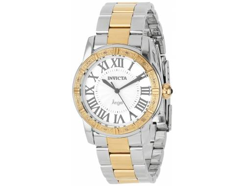 Invicta 14376 Angel