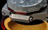 Купить  23105 Invicta Akula - Фото_3