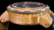 Купить  11234 Invicta Reserve Capsule - Фото_6