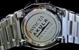 Купить  11931 Invicta Reserve Akula - Фото_5