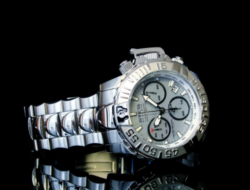 Invicta 15095 Subaqua Noma II Limited Edition