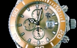 Купить  18003 Invicta Sea Base Limited Edition - Фото_1