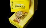 Купить  17236 Invicta Subaqua Noma V - Фото_7