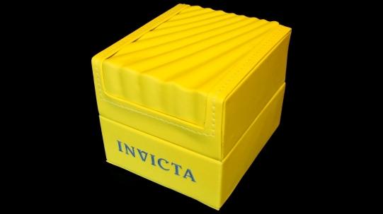 26629 Invicta Sea Base Limited Edition - Фото_6
