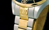 Купить  13705 Invicta Grand Diver - Фото_4