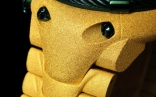 Купить  26668 Invicta Thunderbolt - Фото_6