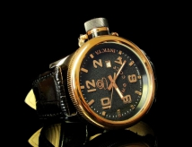 Invicta 12724 Russian Diver