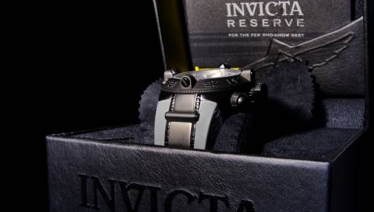 11805 Invicta Subaqua Noma IV - Фото_7