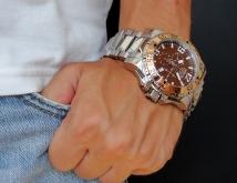Мужские часы Invicta 80702 Excursion