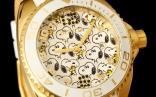 Купить  24907 Женские часы Invicta Character - Фото_1