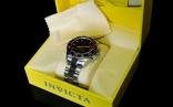 Купить  13724 Invicta Pro Diver Intrinsic - Фото_5
