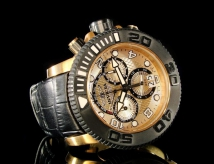 Invicta 11167 Sea Hunter