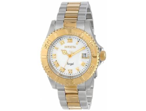 Invicta 14364 Angel