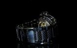 Купить  4701 Invicta Subaqua Noma III Automatic L.E. - Фото_3