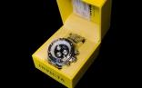 Купить  19012 Invicta Pro Diver Hydromax - Фото_6