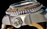 Купить  16972 Invicta Pro Diver Hydromax - Фото_3