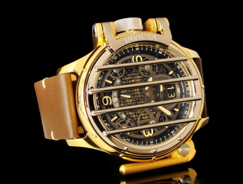 Мужские часы Invicta 20258 Vintage Swiss Made