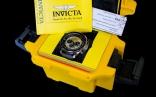 Купить  15907 Invicta S1 Rally - Фото_6