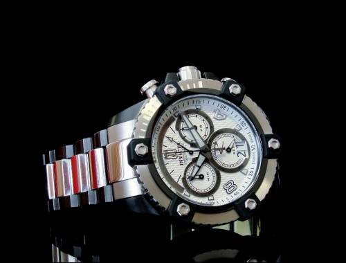 Invicta 13047 Jason Taylor Arsenal