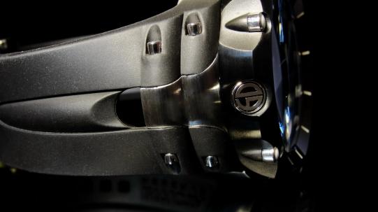 11706 Invicta Reserve Venom II - Фото_5