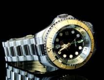 Invicta 16960 Pro Diver Hydromax