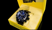 Купить  5731 Invicta Reserve Venom - Фото_6