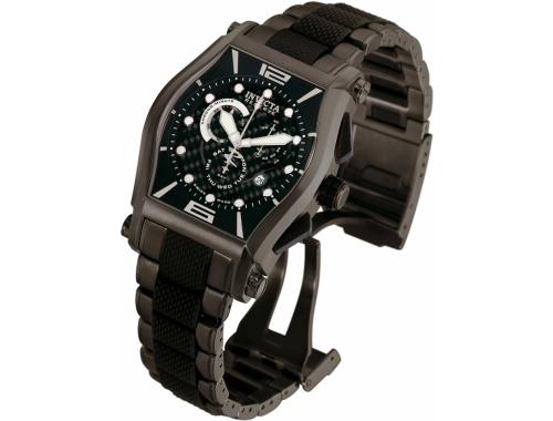 Мужские часы Invicta 0747 Reserve Vortice Swiss Made