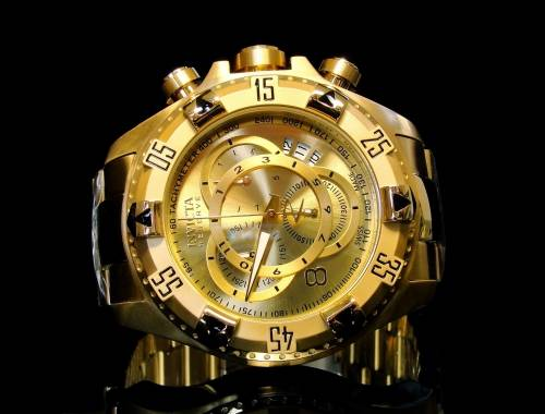 Invicta 14473 Excursion