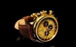 Купить  13058 Invicta Vintage - Фото_2