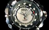 Купить  12774 Invicta Reserve Venom II - Фото_1