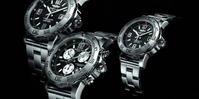Рейтинг швейцарских часов