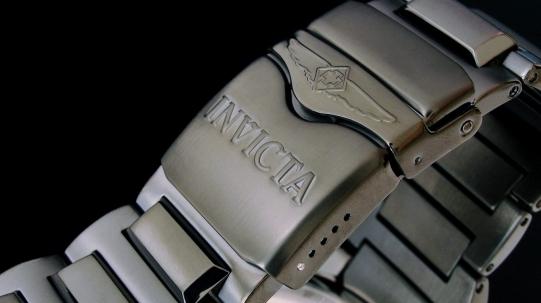 23099 Invicta Akula - Фото_5