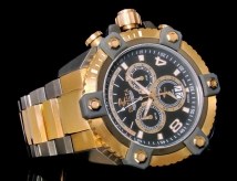 invicta 13017 arsenal