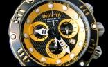 Купить  19014 Invicta Pro Diver Hydromax - Фото_1