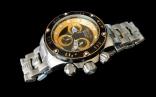 Купить  19014 Invicta Pro Diver Hydromax - Фото_4