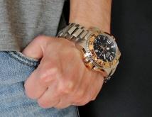 Мужские часы Invicta 10888 Reserve Excursion Swiss Made