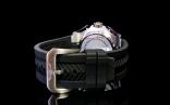Купить  14092 Invicta Pro Diver - Фото_3