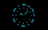 Купить  18003 Invicta Sea Base Limited Edition - Фото_2