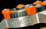 Купить  17975 Invicta Sea Base Limited Edition - Фото_4