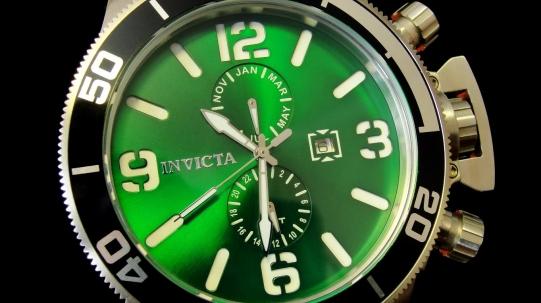 80223 Invicta Corduba - Фото_1