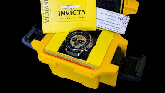 15907 Invicta S1 Rally - Фото_6